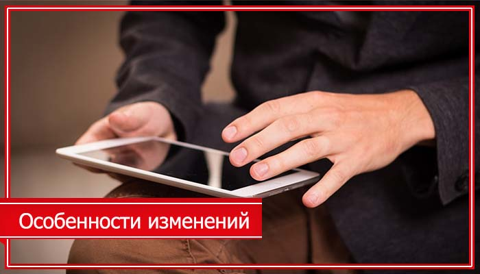 www mts ru rusupertrip супер мтс